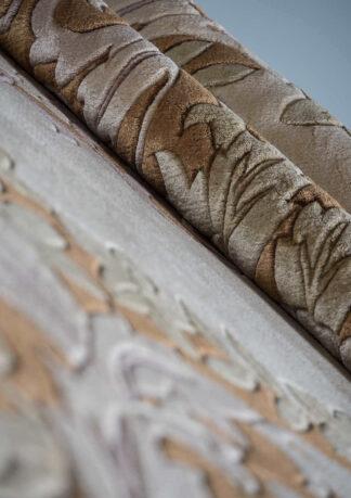 Kilimas Shanghai Silk GS2913 2