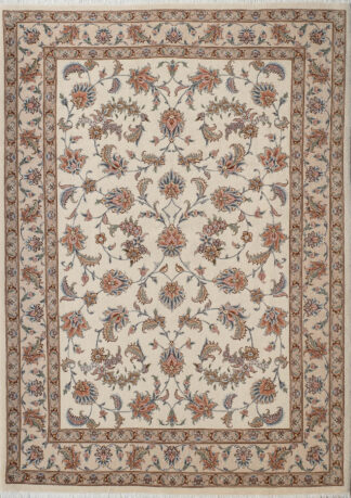 Ковер Tabriz Floral 900-38054-002 6