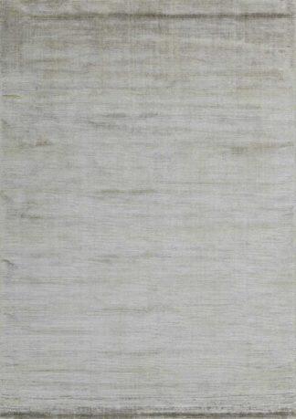 Ковер Murugan PLAIN-CK07-D024 1