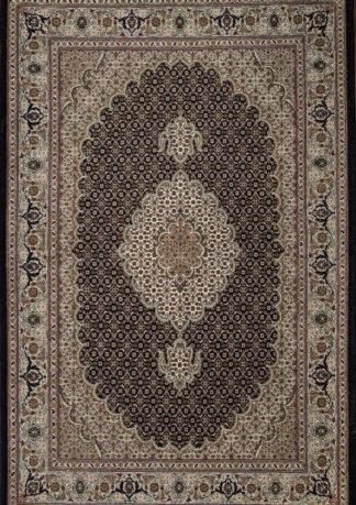 Ковер Tabriz Mahi 900-38061-009