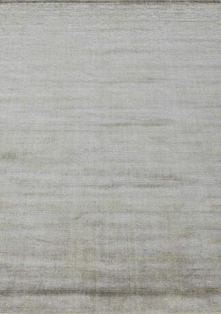 Ковер Murugan PLAIN-CK07-D024 3