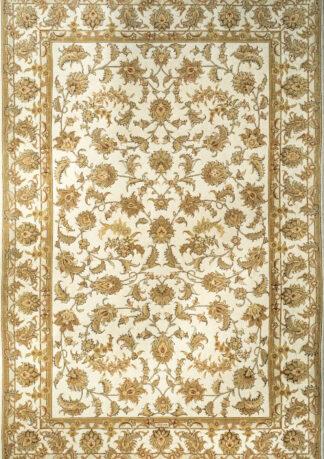 Ковер Tabriz Floral 900-26870 2