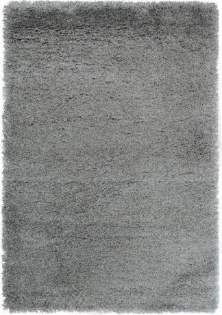 Ковeр Rhapsody 2501-906 3
