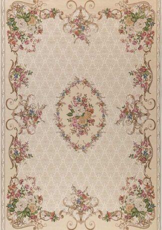 Ковeр коллекции Elegant Tapestry FLORENCE 7066-IVR 1