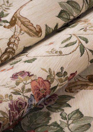 Ковeр Elegant Tapestry ANNABEL-7066 IVR (4)