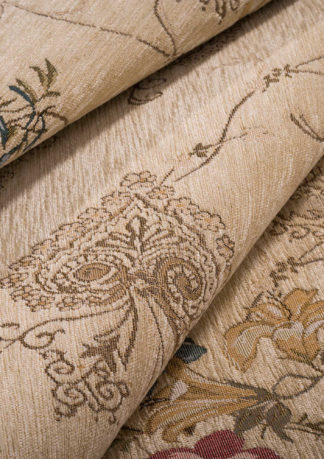 Ковeр Elegant Tapestry ANOUCHKA b