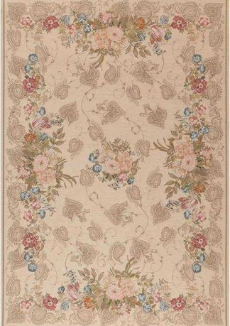 Ковeр Elegant Tapestry ANOUCHKA a