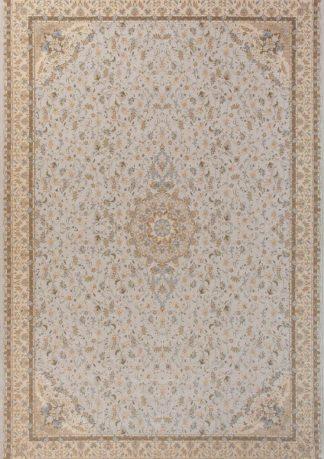 Ковер Elegant Tapestry DES2841-BLU (1)