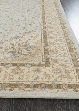 Ковер Elegant Tapestry DES2841-BLU (2)