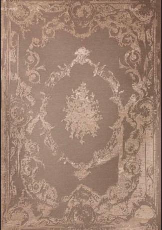 Ковер Elegant Tapestry ESRA-OPALE NATURAL