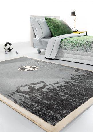 Ковер Saint Clair GOAL Детские ковры