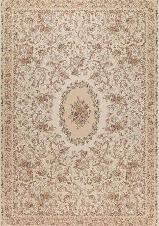 Ковeр Elegant Tapestry TAWA
