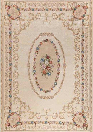 Ковер Elegant Tapestry BODRUM FIORE 7066-IVR 1