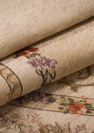 Ковер Elegant Tapestry BODRUM FIORE 7066-IVR 3