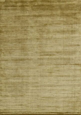 Ковер Murugan PLAIN-DG01-C004 1
