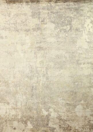Ковер DREAMS 12180-BEIGE 1