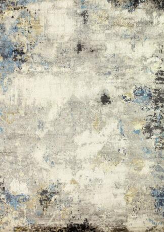 Ковер DREAMS 925-BLUE-MULTI 1