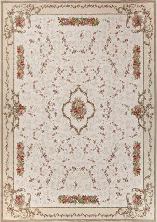Ковер Elegant Tapestry CHARLOTTE FIORE 7066-IVR 1