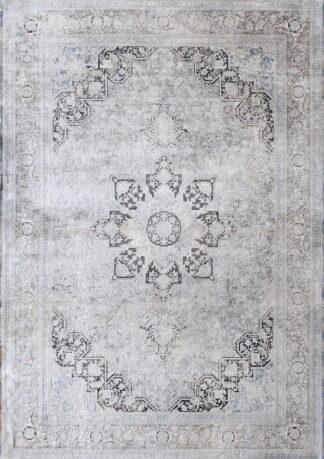 Ковер KALIPSO 1720-BEJ 1