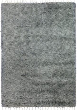 Ковер MORACCAN GREY 1
