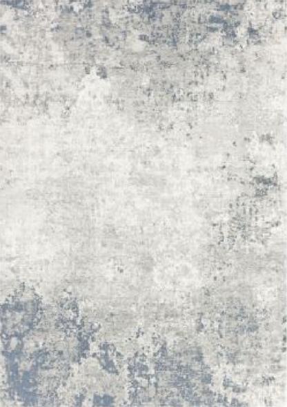 Ковер ORIGINS 0050-523-F920