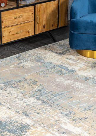 Kilimas RIVOLI KE-13 1