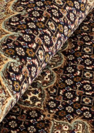Kilimas Tabriz Mahi D BL 33145-009 2