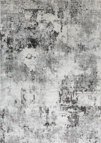 Ковер TORINO B141A-WHT-BGE 1