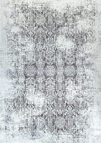 Ковер VERANO 9338A CREAM-BEIGE 3