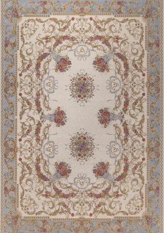Ковeр Elegant Tapestry VERSAILLES 1123-WHITE
